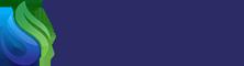 United Tropical Fruit Logo